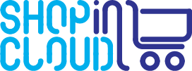 Shop in Cloud logo